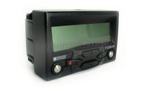 ШТАТ 110 Х-5 RGB для ВАЗ 2110 старая панель