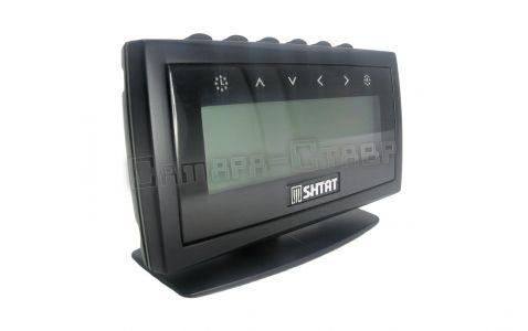 ШТАТ UniComp-401 для Renault