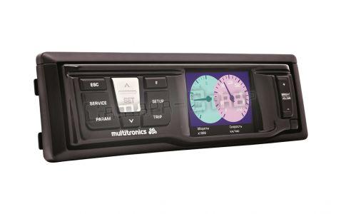 Multitronics RC-700