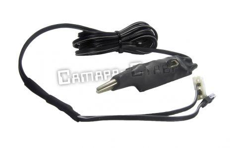 Опциональный кабель Multitronics ШП-2