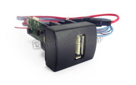 Зарядное устройство Штат USB 1.2 Гранта, Приора