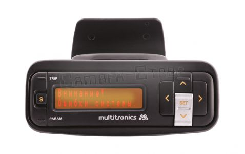 Multitronics VG 1031UPL