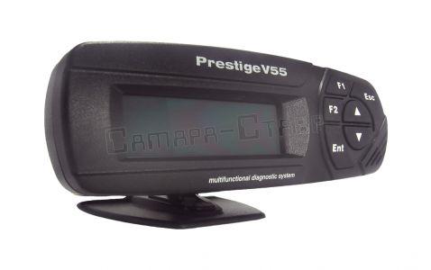 Prestige V55-02