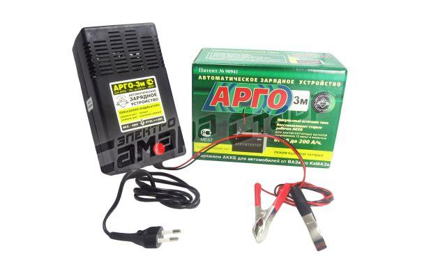 инструкция зарядное устройство орион pw150 инструкция